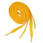 Плоские широкие шнурки (DY)