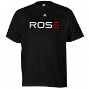 Adidas Don't Hate Rose T-Shirt