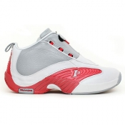 Reebok Answer IV (GrRd)