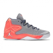 Jordan Melo M12
