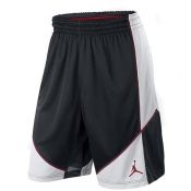 Jordan Aero Fly Mania Dri Fit Shorts