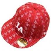 New Era Los Angeles Dodgers