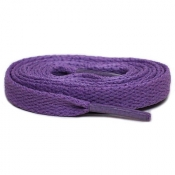 Плоские среднеширокие шнурки (Prp)