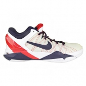 Nike Kobe VII Supreme