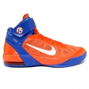Nike Air Max Fly By Amare Stoudemire