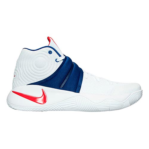 "Nike Kyrie 2 ""4th of July"""