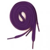 Плоские широкие шнурки (DPrp)