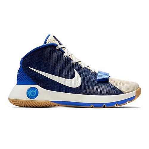 Nike KD Trey 5 III LMTD