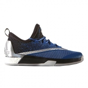 "adidas Crazy Light Boost 2.5 Low ""Andrew Wiggins PE"""