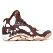 "Under Armour Anatomix Spawn ""Christmas"""
