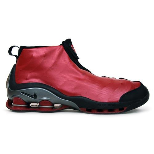 Nike Shox VC 1