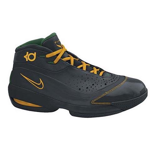 Nike Air Flight Skool Kevin Durant PE