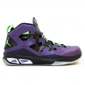 "Jordan Melo M9 ""All Star"""