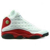 "Air Jordan XIII (13) Retro ""Cherry"""