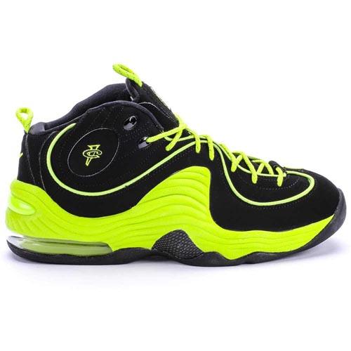 Nike Air penny II (2) LE