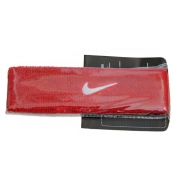 Nike Swoosh Headband rd