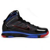 Nike Hyperize