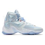 """Nike LeBron 13 (XIII) """"XMAS"""""""