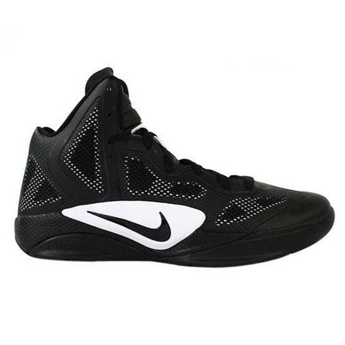 Nike Zoom Hyperfuse 2011 TB