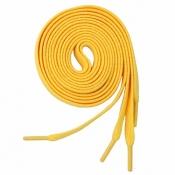 Плоские широкие шнурки (LY)