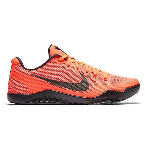 """Nike Kobe 11 EM """"Bright Mango"""""""