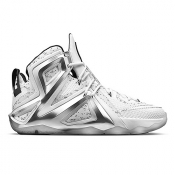 Nike LeBron 12 Elite SP