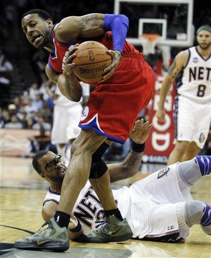Nike Zoom Hyperfuse 2011 - превосходные зальные баскетбольные кроссовки...
